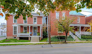 407 S Mill Street Lexington, KY 40508