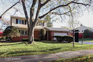 5405 Franklin Ave Western Springs, IL 60558