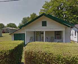 124 5th Street Winchester, KY 40391