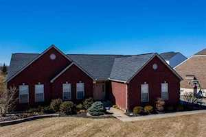 10863 Arcaro Lane Lane Union, KY 41091