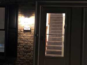 1756 Sussex  Walk #1756 Hoffman Estates, IL 60169