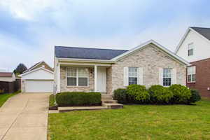 11719 Reality Trail Louisville, KY 40229