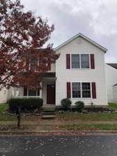 10215 Riverstone Cir Louisville, KY 40229