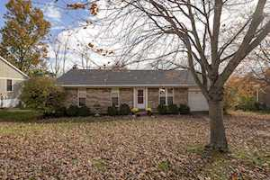 149 Ridge Hill Dr Highland Heights, KY 41076