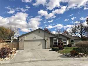 1730 Par Court Mountain Home, ID 83647