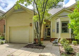 1046 Heather Hills Lane Lexington, KY 40511