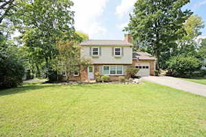 7627 View Place Drive Springfield Twp., OH 45224
