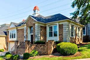 1103 Chamberlain Hill Rd Louisville, KY 40207