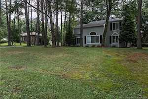 1135 Pinewood Drive Lanesville, IN 47136