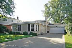 805 Albion Ave Park Ridge, IL 60068