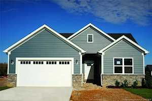 6423 Anna Louise Drive Charlestown, IN 47111