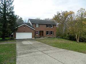 7271 Cherrywood Lane West Chester, OH 45069