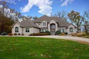 13239 Cedar Creek Drive Middlebury, IN 46540