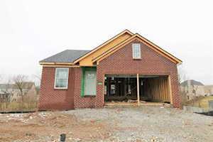 627 Lucille Drive Lexington, KY 40511