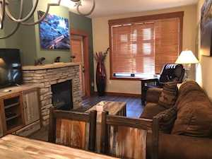 1111 Forest Trail #1326 Mammoth Lakes, CA 93546-0000