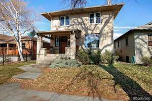 4135 East 16Th Avenue Denver, CO 80220