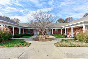 7922 Stovall Ct Louisville, KY 40228