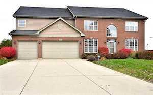 1685 Heron Way Hoffman Estates, IL 60192