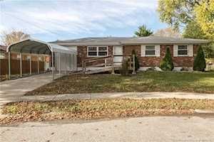 209 Lawn Court New Albany, IN 47150