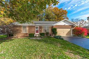 1960 Kennedy Drive Corydon, IN 47112