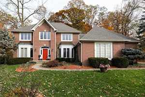 11520 Woods Bay Lane Indianapolis, IN 46236
