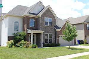 1801 Rachels Run Lexington, KY 40509