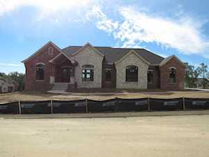 3 Dove Point Estates Louisville, KY 40299