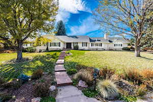 3260 Cherryridge Road Cherry Hills Village, CO 80113