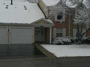 1036 AUBURN Lane #0 Buffalo Grove, IL 60089