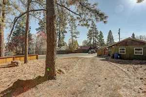 129 14th Street Bend, OR 97703
