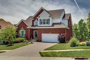 17522 Mimich Way Louisville, KY 40245