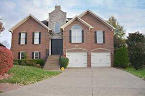 16524 Briston Avon Ln Louisville, KY 40245