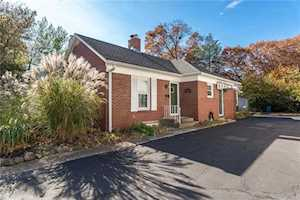 5926 Haverford Avenue Indianapolis, IN 46220