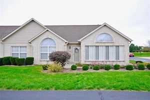 11316 Winding Wood Court #BLDG17 Indianapolis, IN 46235