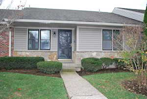 10402 Lakeshore Bluff Louisville, KY 40223