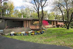 229 Park Ave Highland Park, IL 60035