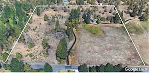 20070 Glen Vista Road Bend, OR 97703