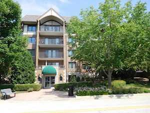 5 S Pine St #401B Mount Prospect, IL 60056