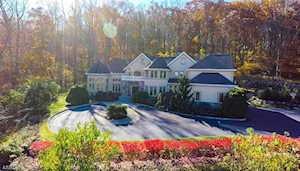 87 Mountainside Dr Randolph Twp., NJ 07869