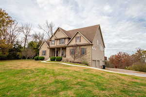 184 Short Road Harrodsburg, KY 40330