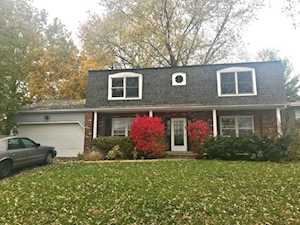 6230 Stonewall Ave Downers Grove, IL 60516