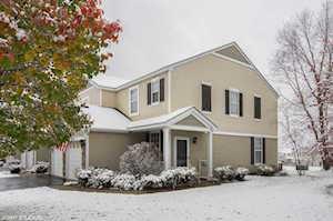 2235 Flagstone Ln #2235 Carpentersville, IL 60110