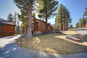 435 Lakeview Blvd 118 Mountainback 118 Mammoth Lakes, CA 93546