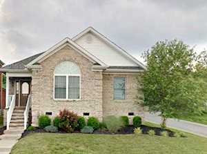 202 Gallahadion Court Winchester, KY 40391