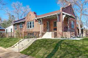 3525 East 7Th Avenue Parkway Denver, CO 80206