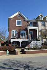 201 Manchester Drive Zionsville, IN 46077