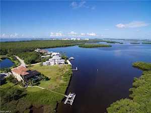 14860 Jonathan Harbour Dr Fort Myers, FL 33908
