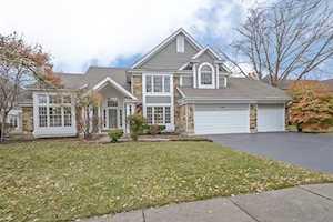 549 Coventry Ln Buffalo Grove, IL 60089