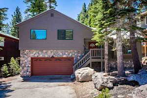 1686 Majestic Pines Mammoth Lakes, CA 93546