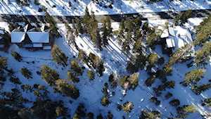 385 Fir Street Bluffs Lot 41 Mammoth Lakes, CA 93546